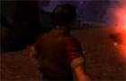 Mortal Kombat Kamidogu 2
