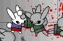 Bunnykill 2