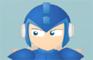 """Megaman"" (1/3) -Short-"