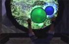 Mortal Kombat Kamidogu 3