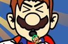 Wack Daddy Mario 2