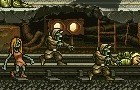 Metal Slug vs. AOD teaser