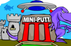 Mini-Putt 3