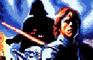 Star Wars:Vader's Revenge