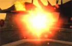 Mortal Kombat Kamidogu 4