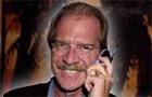 Pat O'Brien Drunken Calls