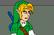 LOZ: Link's Return