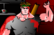 Stick Slayer Episode Five