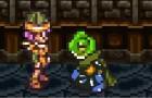 Chrono Trigger Unglued 08
