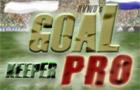 Goal Keeper Pro - V.1.2