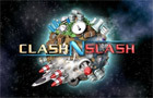 Clash'N Slash by Enkord