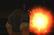 Mortal Kombat Kamidogu 5