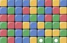 ZNAX .Minigame Editon