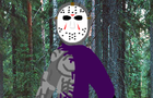 Create-A-Jason 2 by Fuck-You