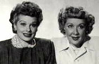 The I Luv Lucy Collection