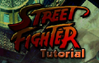 Street Fighter Tutorial