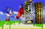 Sonic: Overload