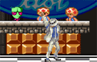 VideoGame Idol