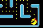 Bulemic Ms.Pacman