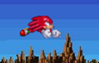 Sonic Gangwars Prt 1(old)