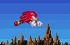 Sonic Gangwars Prt 1(old)