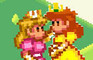 Luigi the Player (MTF 2)