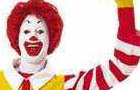 Ronald Adventure