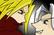 KH: Cloud vs Sephiroth 2