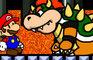 REAL Mushroom Kingdom 6