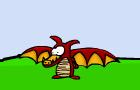 Dragonhunters