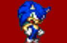 Sonic scene creator.