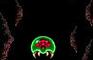 Metroid Scene Creator 2