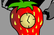 A Very Craisin Collection