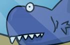 Sharksummer 7