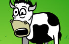 The Mad Cow