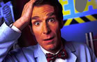 Bill Nye by Frankiedaman