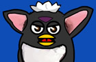Furby prank call