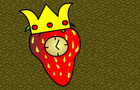 FF: Kill Strawberry Clock by CraisinClock