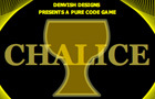 Chalice (KB Game)