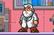 Megaman's Blue