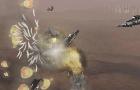 Drakojan Skies Mission 1