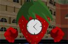 ClockMaxportalDancing