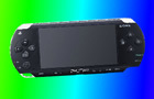 Teh PSP Strikes back!!!11 by SgtBash-RF3000