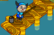 Animal Crossing Blooper 1