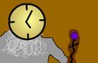 Clock Day - Return of FOG