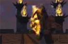 Mortal Kombat Kamidogu 7