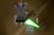 Jedi Game