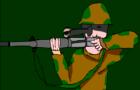 The Sniper(fix)