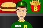 Burgerland Episode 1