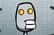 Build a Robot 2.1